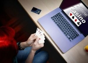 Bet& Move Mobile Casino offers all of the same features and promotions that you would find at other casinos