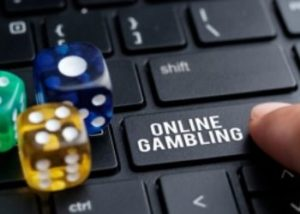 Odds are not in your favor whenever you are gambling