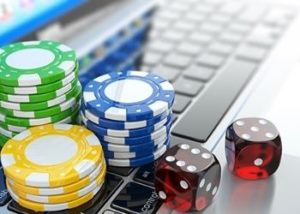 good online casino site should offer a variety of free games for players to play
