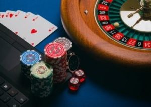 ways that these roulette enthusiasts go about playing roulette